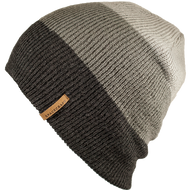 Spacecraft Offender Heathered Stripe Beanie 2020