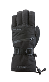 Seirus Heatwave + Beam GoreTex Gloves 2020