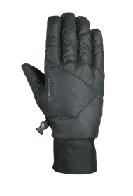 Seirus Solarsphere Ace Gloves 2020