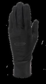 Seirus Hyperlite All Weather Gloves 2020