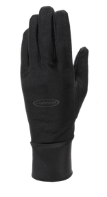 Seirus Hyperlite All Weather Gloves 2020