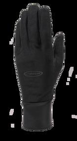 Seirus Hyperlite All Weather Women's Gloves 2020