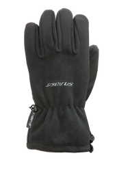 Seirus Fleece All Weather Gloves 2020