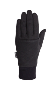 Seirus Thermalux Heat Pocket Glove Liners 2020