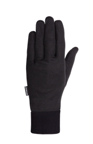 Seirus Deluxe Thermax Glove Liners 2020