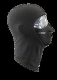 Seirus Neofleece Headliner 2020