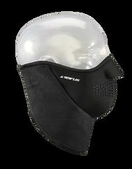 Seirus Neofleece Extreme Masque 2020