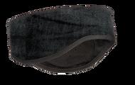 Seirus Dynamax Contoured Headband 2020