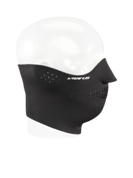 Seirus Jr Comfort Masque 2020