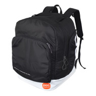 POC Race Stuff Small Backpack 60L 2020