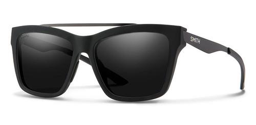 Matte Black/Sun Black