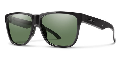 Black/Gray/Green
