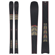 Line Blade Skis 2021