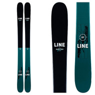 Line Honey Bee Women's Skis 2021