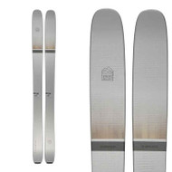 Armada Declivity X Skis 2021