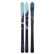 Armada Victa 87 Ti Skis 2021