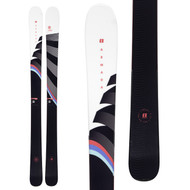 Armada Victa 93 Women's Skis 2021