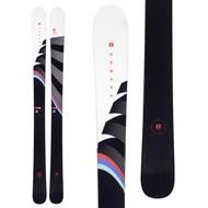 Armada Victa 93 Women's Skis 2021