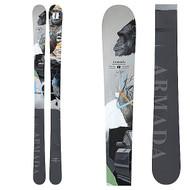 Armada ARV 84 Youth Skis 2021
