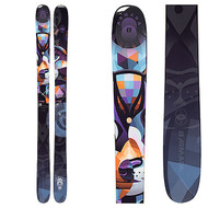 Armada ARW 96 Women's Skis 2021