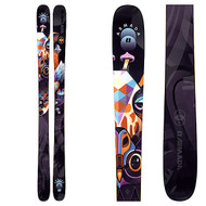 Armada ARW 86 Women's Skis 2021