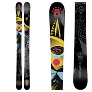 Armada ARW 84 Youth Skis 2021
