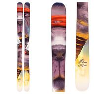 Armada BDog Skis 2021