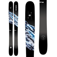 Armada Tantrum Youth Skis 2021