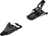 Armada Shift MNC 13 Ski Bindings 2021