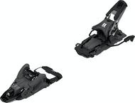 Armada Shift MNC 10 Ski Bindings 2021