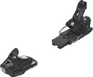 Armada STH2 WTR 16 Ski Bindings 2021