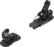 Armada Warden MNC 13 Ski Bindings 2021