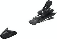 Armada L7 GW Junior Ski Bindings 2021