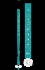 Armada Legion Women's Ski Poles 2021