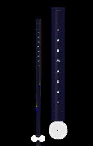 Armada Triad Women's Ski Poles 2021