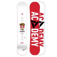 Academy Propaganda Snowboard 2021