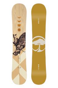 Arbor Cadence Women's Snowboard 2021