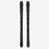 Salomon Stance 102 Skis 2021