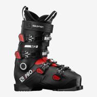 Salomon S/Pro HV 90 IC Ski Boots 2021