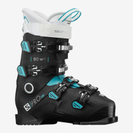 Salomon S/Pro HV 80 IC Women's Ski Boots 2021