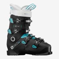 Salomon S/Pro HV 80 IC Women's Ski Boots 2021
