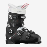 Salomon S/Pro HV 70 IC Women's Ski Boots 2021
