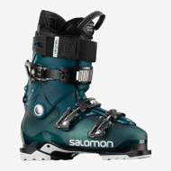 Salomon QST Access 90 Ski Boot 2021