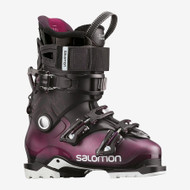 Salomon QST Access 80 Women's Ski Boots 2021