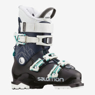 Salomon QST Access 70 Women's Ski Boots 2021