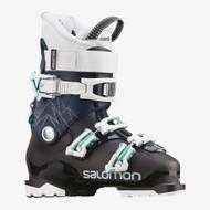 Salomon QST Access 70 Women's Ski Boots 2021