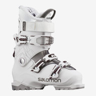 Salomon QST Access 60 Women's Ski Boots 2021