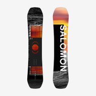 Salomon No Drama Women's Snowboard 2021