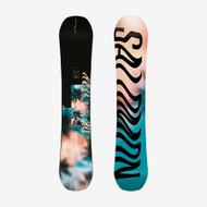 Salomon Oh Yeah Women's Snowboard 2021