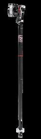 Leki Carbon 14 3D Ski Poles 2021